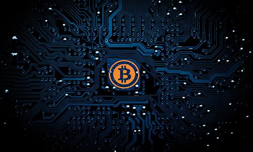 Jusqu'où le bitcoin va-t-il aller ?