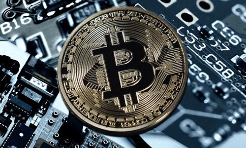 Le bitcoin, définitivement fini ?