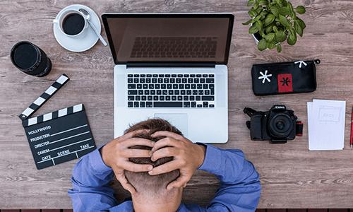 Pourquoi être entrepreneur et non pas salarié ?