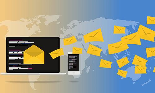 Qu'est ce que l'emailing ? En quoi est-ce important ?