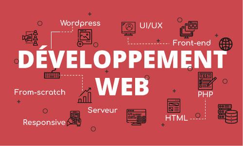 Comprendre le jargon d'un développeur web