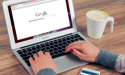 Pourquoi avoir un site internet ?