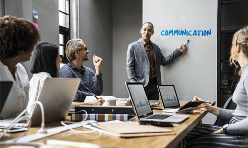 Pourquoi mettre une stratégie de communication en place ?